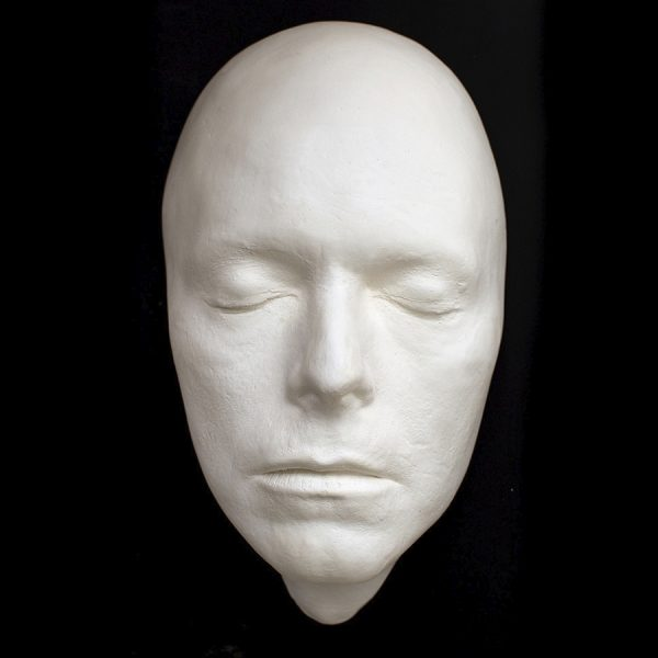 bowie-head_0000_layer-5