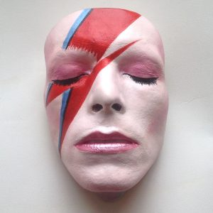 bowie-head_0001_layer-4