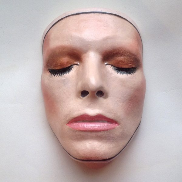 bowie-head_0002_layer-3