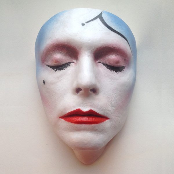 bowie-head_0004_layer-1